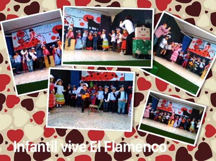 infantil-vive-el-flamenco